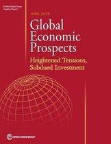 Global economic prospects, June 2019
