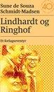 Lindhardt og Ringhof - et forlagseventyr