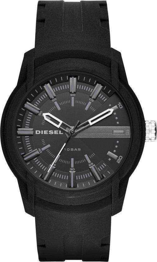 Diesel DZ1830