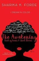 The Awakening Vol. 2