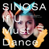 7-If U Must Dance/The State