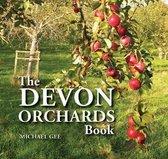 The Devon Orchards Book