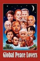 Global Peace Lovers