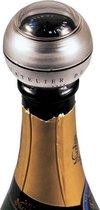 """Bouchon de Champagne """"Bubble indicator"""""""