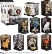 Harry Potter Magical Creature Mystery Cube Figure 7Cm
