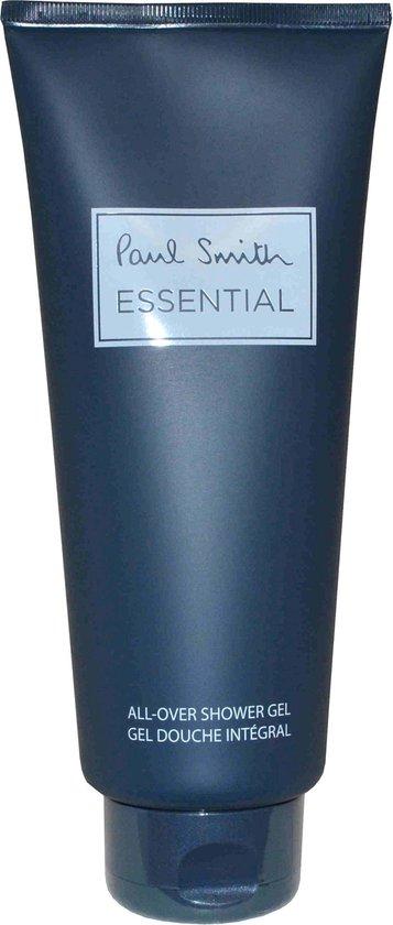 Paul Smith Essential All-over Shower Gel 300ml Man