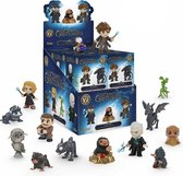 Funko / Mystery Mini - Fantastic Beasts 2 Blind box