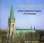 The Little Organ Book/Lilla Orgelbook