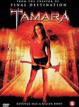 Speelfilm - Tamara