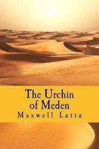 The Urchin of Meden