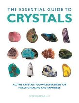Essential Guide to Crystals