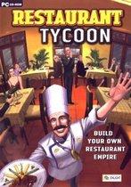 Restaurant Tycoon - Windows