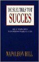 De sleutels tot succes