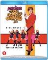 Austin Powers 2 - Spy Who Shagged Me