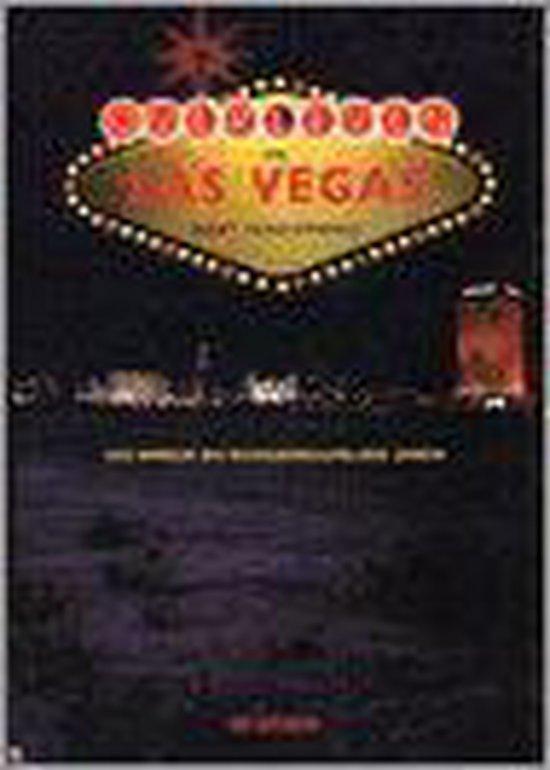 Overleven in Las Vegas - Bart Vandormael | Fthsonline.com