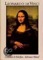 Sämtliche Gemälde Und Die Schriften Zur Malerei