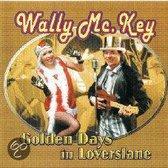 Golden Days In Loverslane
