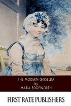The Modern Griselda