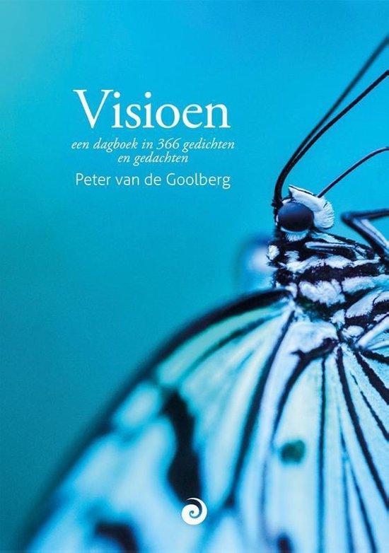 Visioen - Peter van de Goolberg | Fthsonline.com