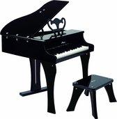 Hape Zwarte Kinderpiano