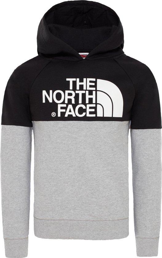 Kids North Face hoodies kopen?   BESLIST.nl   North Face