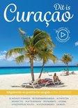 Dit is Curacao Editie 2019/2020
