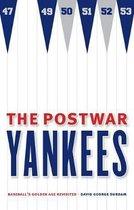 The Postwar Yankees