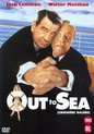 Out Of Sea