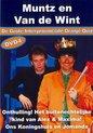 Muntz En Van De Wint - De Grote Interprovinciale Oranje Quiz