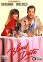 Movie - Blind Date