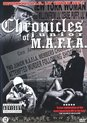 Chronicles Of Junior M.A.F.I.A.
