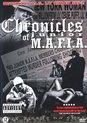 Speelfilm - Chronicles Of Junior
