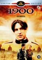 1900 - Novecento (2DVD) (Limited Edition)