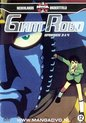 Giant Robo 3 - 4