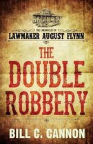 The Double Robbery