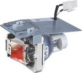Benq 5J.JCM05.001 projectielamp 280 W UHP
