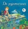 Pleister  -   De pyjamareus
