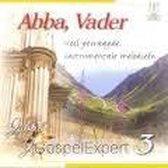 Abba, Vader (Veel gevraagde instrumentale melodieen) - Jubal Juwelen 3