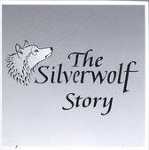 Silverwolf Story