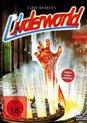 Underworld (1985)