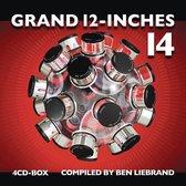 Grand 12 Inches 14