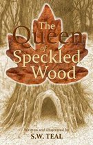 The Queen of Speckled Wood