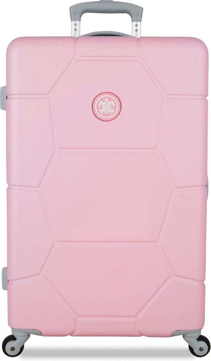 Caretta - Pink Lady - Reiskoffer (65 cm)