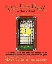 The Gospool