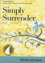 Simply Surrender