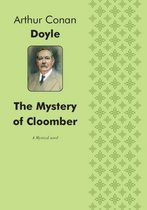 The Mystery of Cloomber A Mystical story
