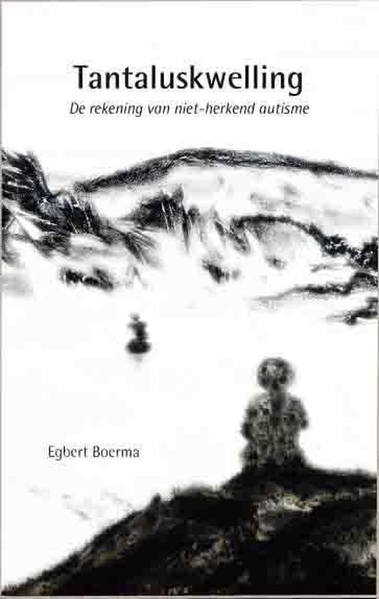 Tantaluskwelling - Egbert Boerma pdf epub