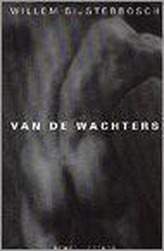 VAN DE WACHTERS - Willem Bijsterbosch pdf epub