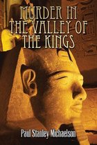 Murder in the Valley of the Kings