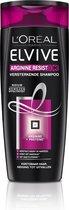 L'Oréal Paris Elvive Arginine Resist X3 Versterkende Shampoo - 250ml